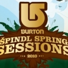 Burton Spring Session Spindl